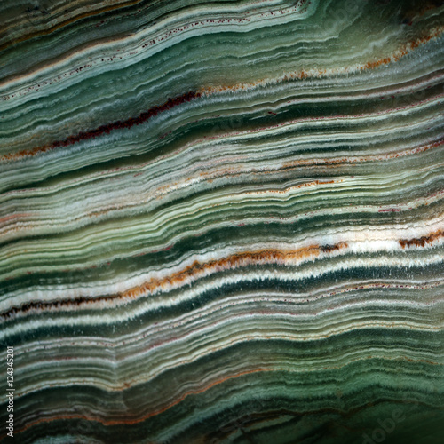 texture-of-gemstone-nature-ba