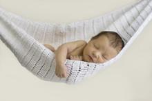 Let Sleeping Babies...