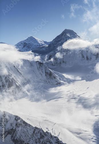 alaskan-wilderness-aerial