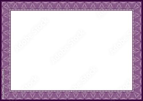 Diploma, Certificate, Wedding Frame