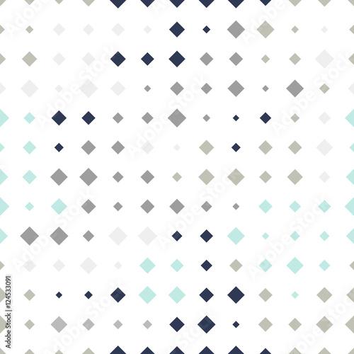 bezszwowy-wzor-kolorowi-rhombuses-na-bialym-tle
