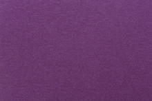 Old Purple Paper Texture.
