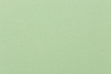 Light Green Paper Background, ...