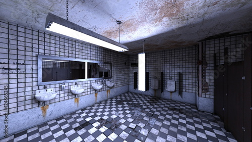 Valokuva  トイレ