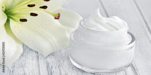 Fotografie, Obraz  Cosmetics