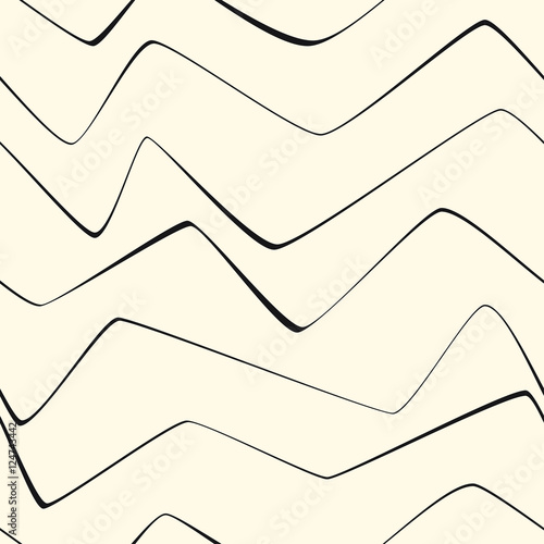 seamless-repeat-minimal-lines-abstract-stripes
