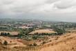 Monte Tuscolo