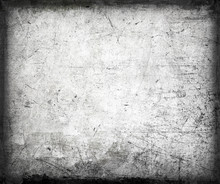 Black And White Frame Texture