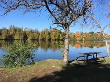 Ferris Provincial Park, Campbellford, Ontario