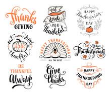 Vector Illustration Of Autumn Sale, Seasonal Banner Design