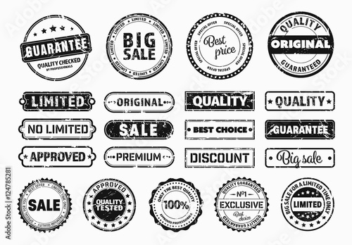 21 vintage stamp style label and sticker layouts buy this stock 21 vintage stamp style label and sticker layouts maxwellsz