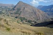 Peru,Perú,Incas,cultura,paisajes,montañas,turismo,caminos,bellezas,naturaleza,Landscape,mountains,beautiful