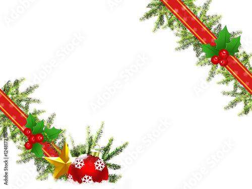 クリスマス ツリー クリスマス飾り Adobe Stock でこのストックイラストを購入して 類似のイラストをさらに検索 Adobe Stock
