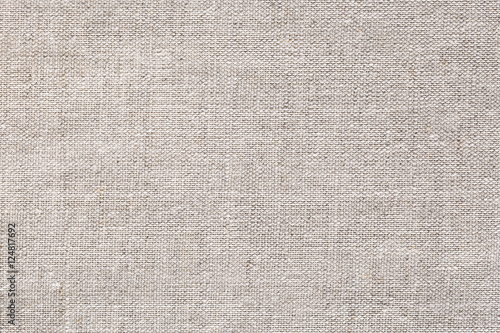 Photo  Detail of fabric texture.