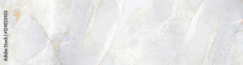 Fototapeta Detailed Natural Marble Texture or Background High Definition Scan Print obraz