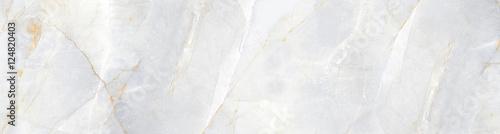 Szczegółowe naturalne tekstury marmuru lub tła High Definition Scan Print