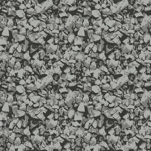 kamienie-kruszywo-bez-szwu