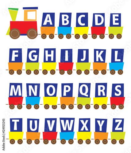 alfabetowy-pociag-dla-dzieci