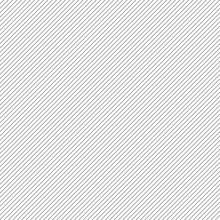 Black Stripes On 45 Degrees Seamless Pattern