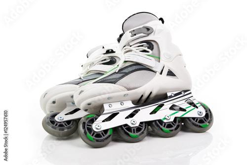 92dea5567 Inline Skates