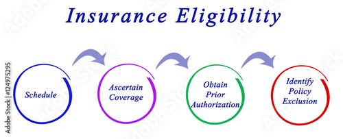 Tablou Canvas Insurance Eligibility