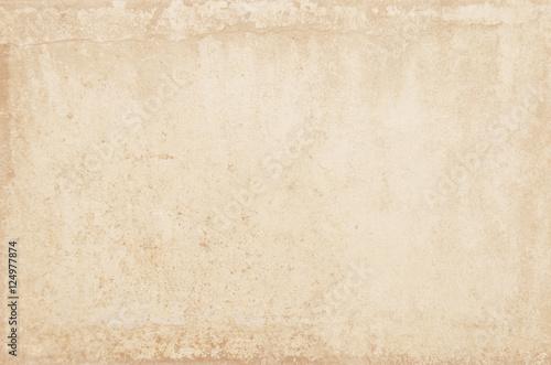 Obraz na plátně  和紙素材-ビンテージ