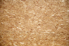 Particleboard Wooden Surface Or Board
