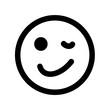 ikona emocji człowieka