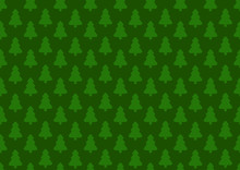 Pattern For Wrapping Paper. Ch...