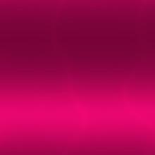 Clear Magenta Fuchsia Pink Purple Soft Lighting Strip Background