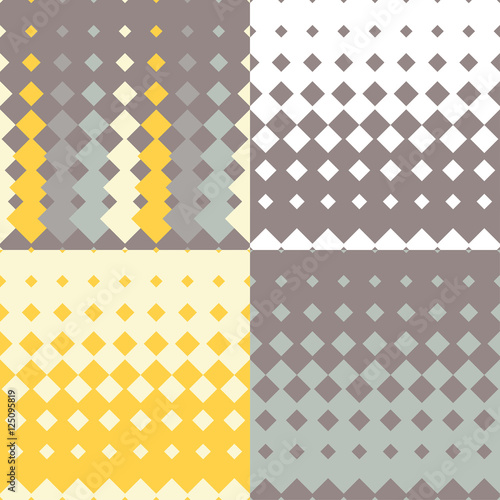 set-of-4-seamless-vector-backgrounds