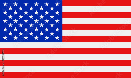 flaga-stanow-zjednoczonych
