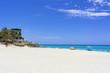カリブ海のバラデロリゾート