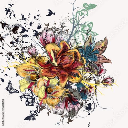 piekne-kolorowe-kwiaty