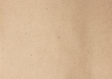 Texture Di Carta
