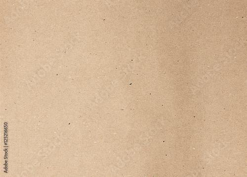 Fotografia texture di carta
