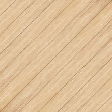 Wall Wooden Planks Diagonal Background Texture