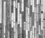 background of pine wood surface - 125223043