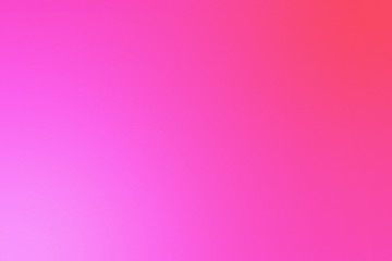 abstract purple and pink wall