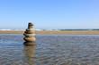 piedras zen playa U84A2491-f16