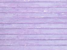 Vintage Wood Wall Background W...