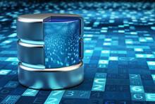 Remote Data Storage, Cloud Com...