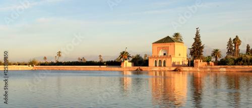 Papiers peints Maroc Africa - Morocco - Marrakesh