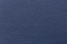 Photograph Of Navy Blue Stripe...