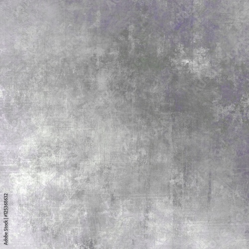 Garden Poster Concrete Wallpaper grunge wall, highly detailed textured background abstract