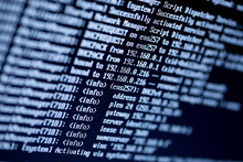 Server Configuration Command L...
