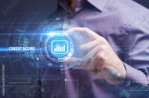 Fleur Business, Technology, Internet and network concept.