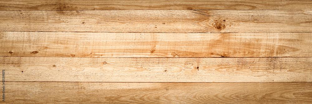 Fototapety, obrazy: Rustikale Holzwand - Hintergrund