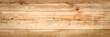 Leinwanddruck Bild - Rustikale Holzwand - Hintergrund