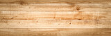 Fototapeta Forest - Rustikale Holzwand - Hintergrund